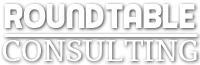 roundtableconsulting.net